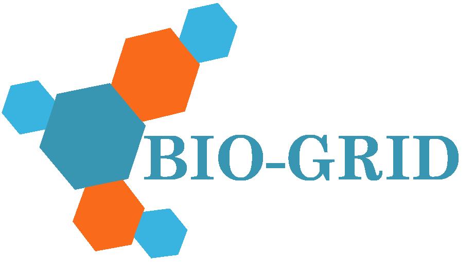 Bio-Grid Cleanroom Ceiling System-01
